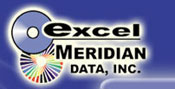 Excel Meridian Data, Inc.